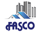 cropped-fasco-header-logo-new1.png